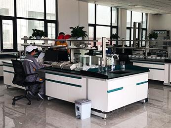 Zhengzhou Hollowlite Materials Co., Ltd